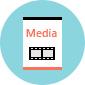 Σύνολο Converter Media