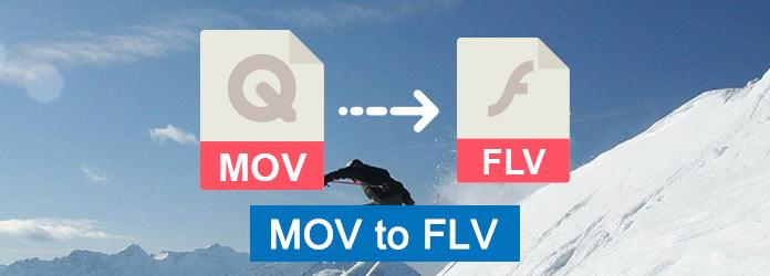 Μετακίνηση σε FLV