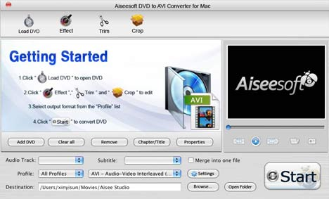 mac os how to select more download destination
