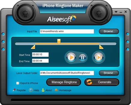 mp3 to m4r converter free download full version