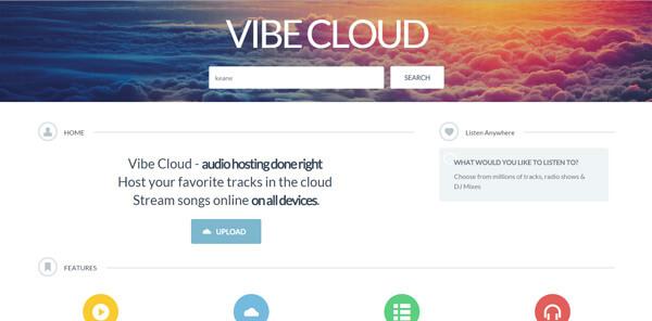 loudtronix free me music downloader