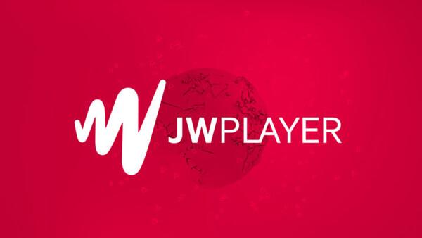 Video přehrávač JW HTML5