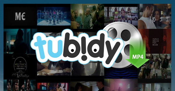 How to Download Tubidy MP4 Video to Android/iPhone/iPad