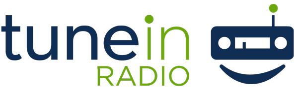 Συντονιστείτε στο ραδιόφωνο