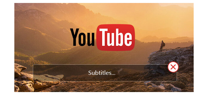 Remove Subtitles on YouTube