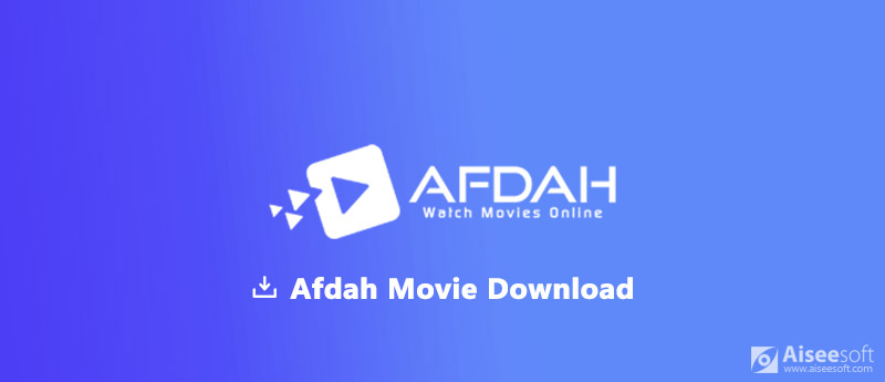 Download del film Afdah