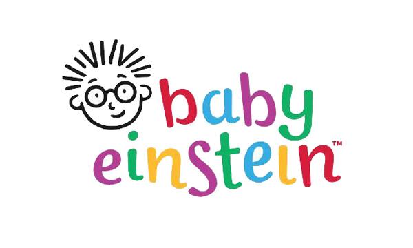 Μωρό Αϊνστάιν