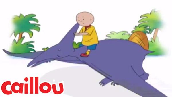 Speciale dinosauro