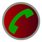 Call Recorder automatica