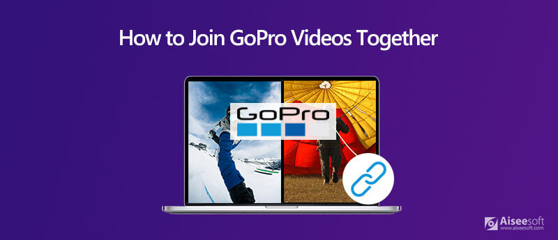 Partecipa ai video GoPro