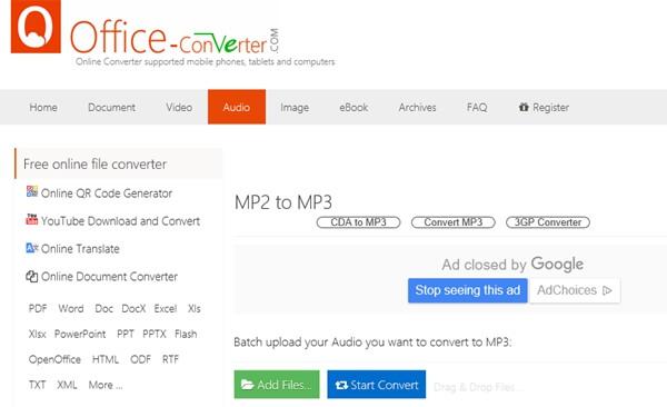 Office-converter.com