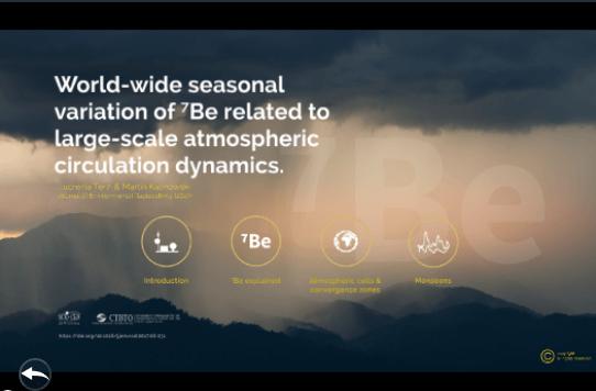 Ogólnoświatowa zmiana sezonowa