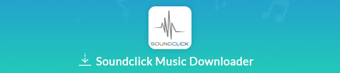 20 Best Music Downloaders to Get Soundclick Songs for Free