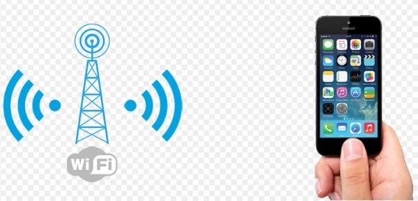 Ξεκλειδώστε το Cricket Usa iPhone