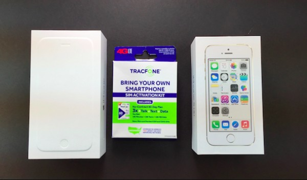 TracFone Locked iPhone Removal – Top 5 iPhone Unlock Sites