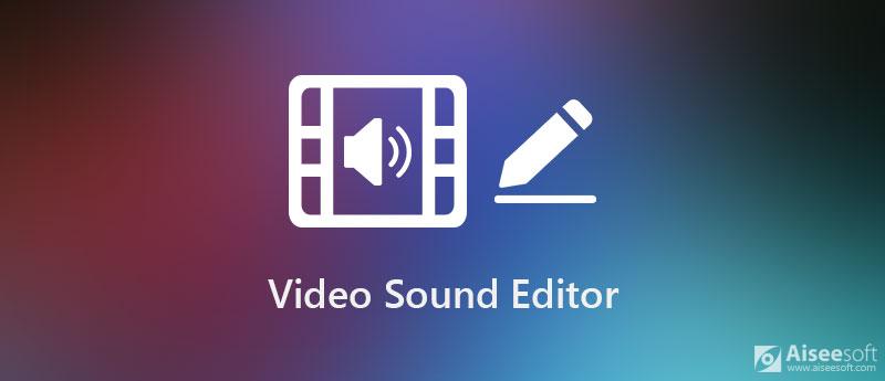 Επεξεργαστής ήχου βίντεο
