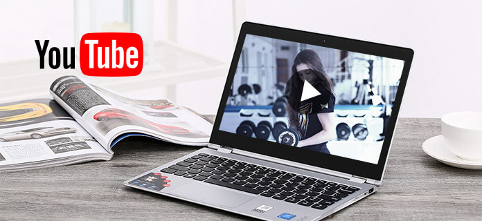 How to Force Open YouTube Desktop Full Site on Mobile Phone