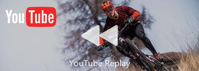 Επανάληψη του YouTube