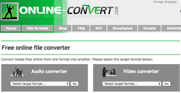 Best Methods to Convert YouTube to AIFF