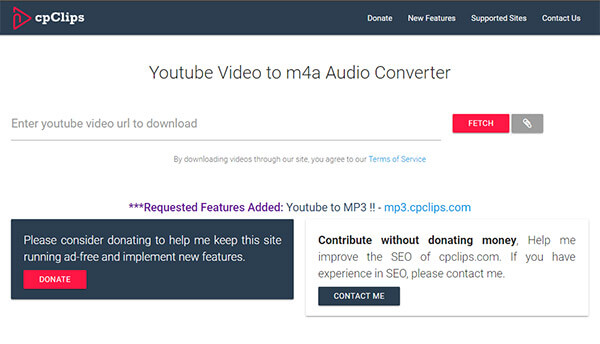 youtube direct link download mp3