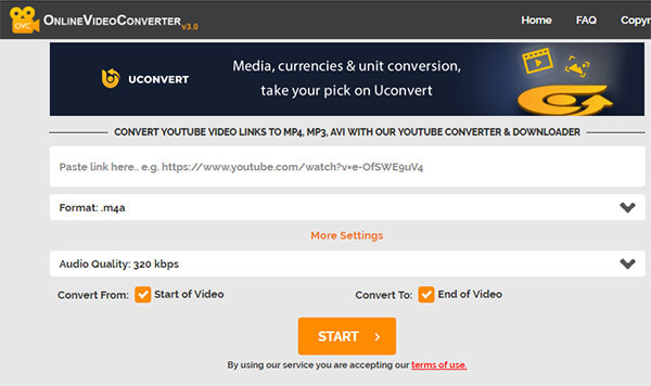 YouTube Video Downloader to Help You Download YouTube Videos