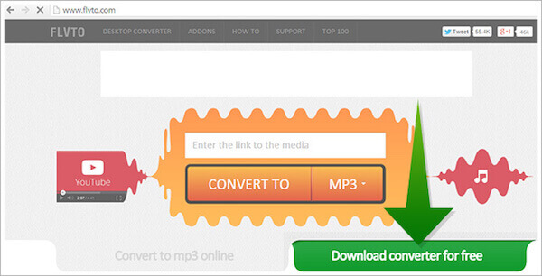 Best ways to download or convert youtube to phone step 2 when you successfully convert your favorite youtube video to the normal format which can play on your mobile phone and download it on your computer ccuart Image collections