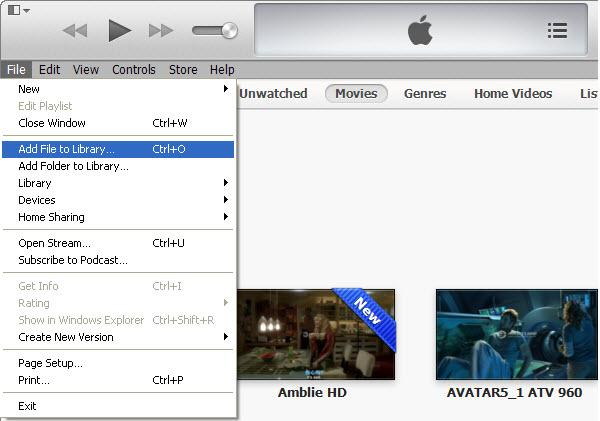 Best ways to download or convert youtube to phone itunes ccuart Images