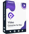 Total Video Converter
