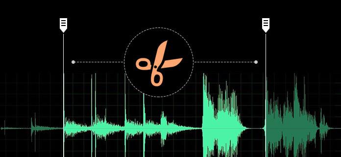 Audio fréza