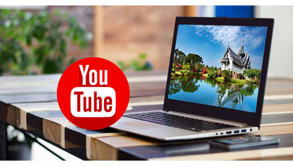 Download youtube video to your computer download youtube video to pc ccuart Choice Image