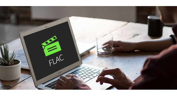 does itunes take flac