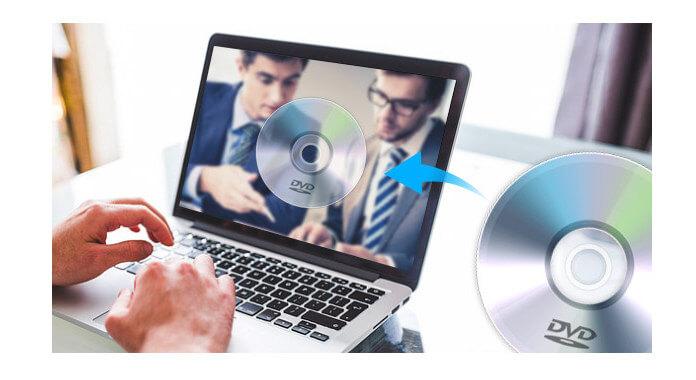 Μετατροπή βίντεο HD σε MP4 YouTube