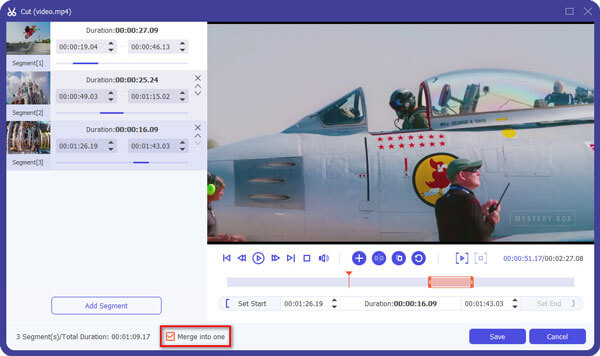 how to cut mp4 video on windows 10
