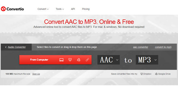 Easiest Ways to Convert Audible AA/AAX File to MP3 Freely