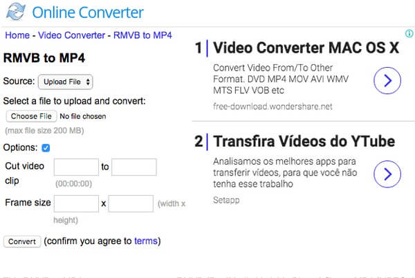 rmvb to mp4 converter download