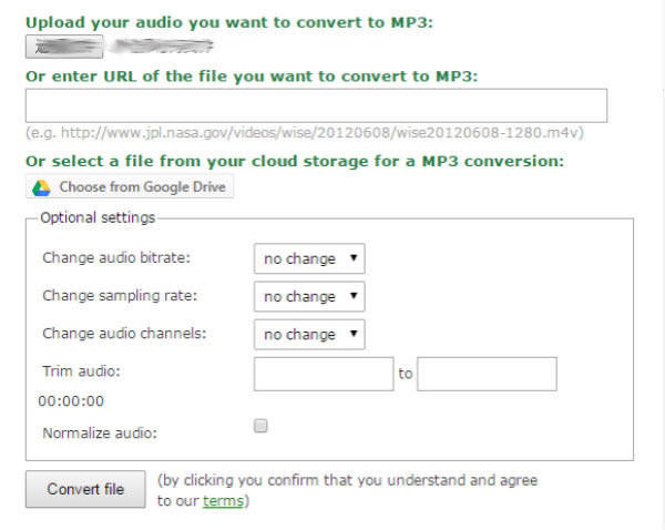 Mar To Mp3 How To Convert Amr To Mp3