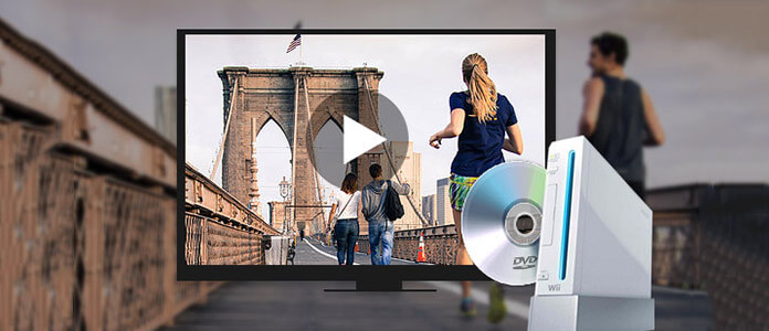 Can the Wii Play DVDs? Yes! Get the Simplest Solution Here