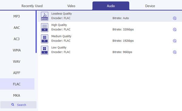 XLD Windows – Convert Audio Like X Lossless Decoder on Windows