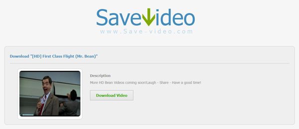 How to Save YouTube Videos to Computer [All Solutions]