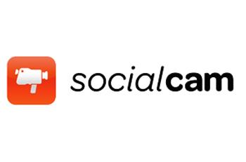 Κοινωνική κάμερα