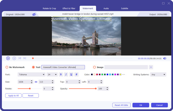 best sony video editing software for windows 10