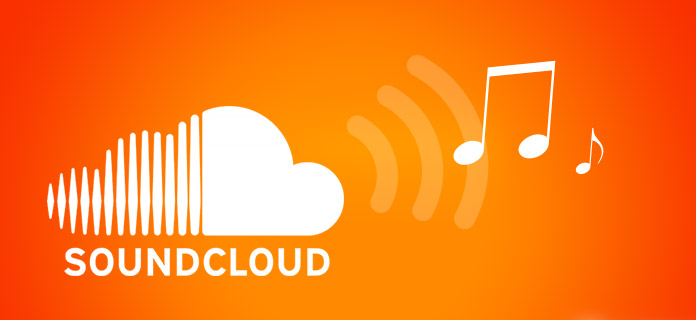 SoundCloud Music & Audio - Get Best SoundCloud Downloader Here
