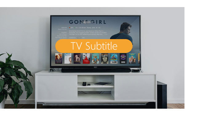How to download movie and tv show subtitles from opensubtitles. Org.