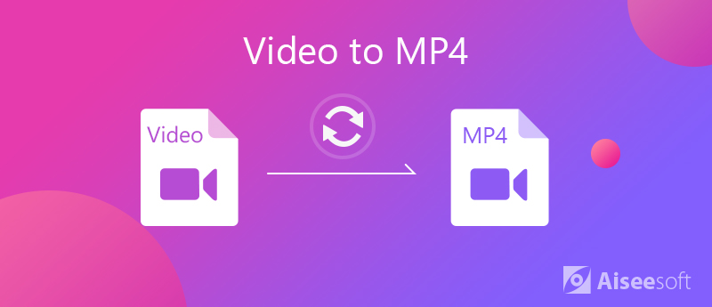 wideo mp4