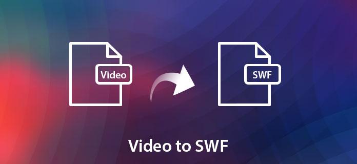 Cos'è SWF
