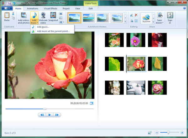 Top 10 Best MP4 Joiner to Join MP4 Video Files