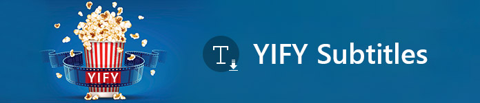 YIFY Subtitles  subtitles for YIFY movies