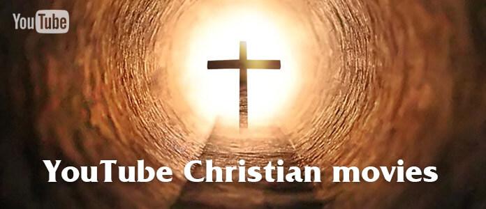 Film cristiani su YouTube