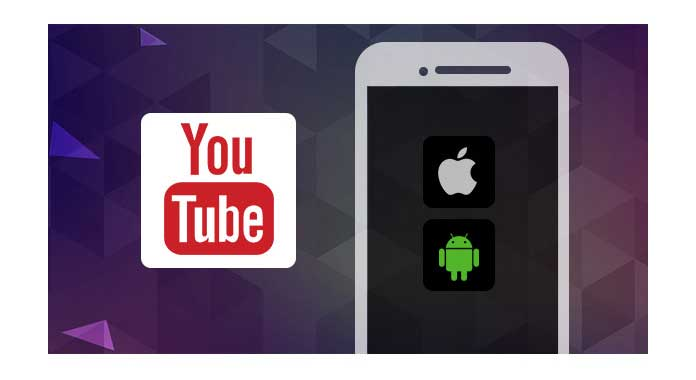 Top YouTube Converter Apps to Convert YouTube to MP3/MP4