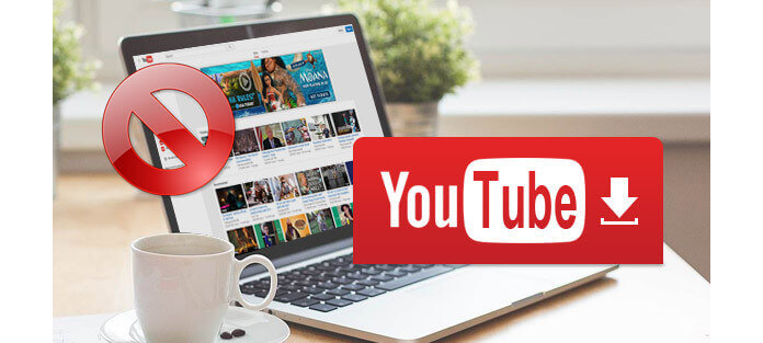 YouTube Downloader non funziona